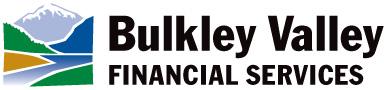 Bulkley Valley Financial Services